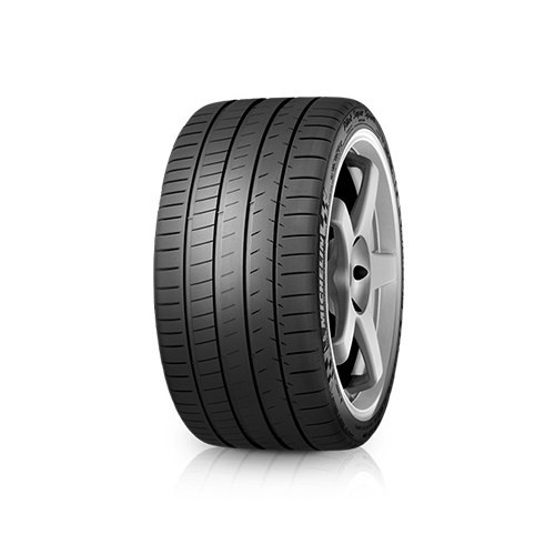 Michelin 235/35 Zr19 91Y Xl Pilot Supersport Yaz Oto Lastiği