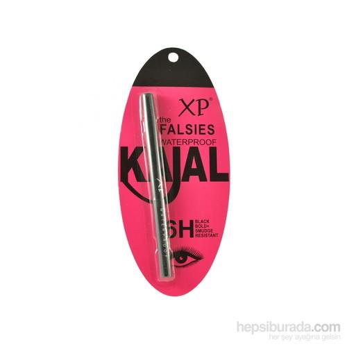 Xp The Falsies Waterproof Kajal Göz Kalemi