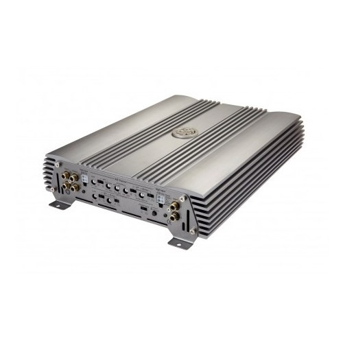 DLS Performance CA 41 Amplifikatör