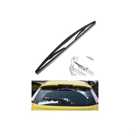 ModaCar Sentinel ARKA CAM - VW CADDY 02.2004 - 10.2012 Arası Muz Silecek 103787
