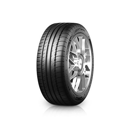 Michelin 255/35 Zr18 90Y Zp* Psport Ps2 Yaz Oto Lastiği
