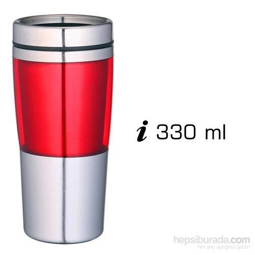 Modacar Mug Sıcak-Soğuk 330 Ml 764307