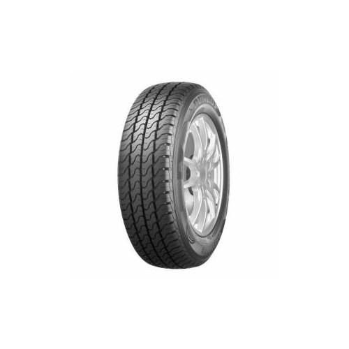 Dunlop 225/70R 15C 112Cr Ecnodrv Oto Lastik