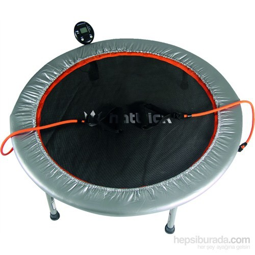 Altis Trp70 Trampolin 36""