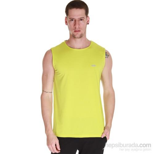 Sportive Erkek T-Shirt (Atlet) T-Shirt