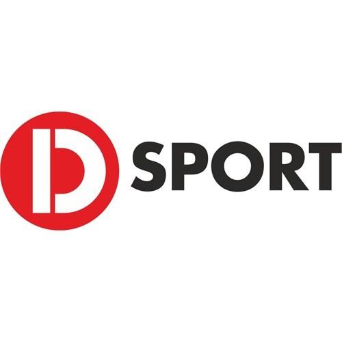 Sticker Masters Daihatsu D-Sport Sticker