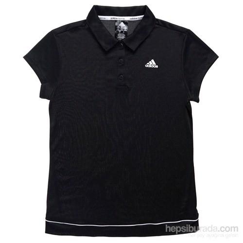 Adidas W Galaxy Polo T-Shirt