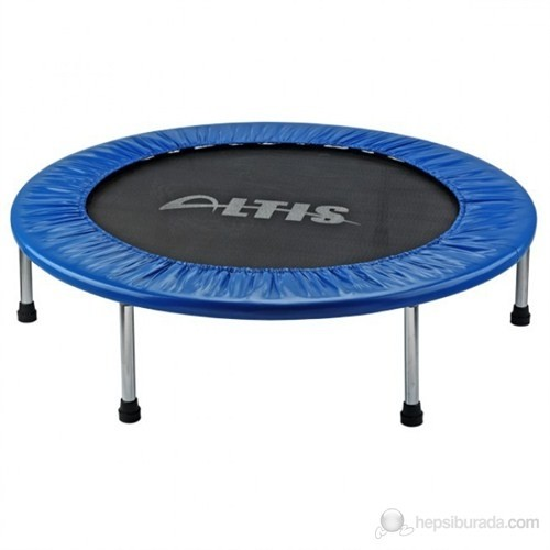Altis Trampolin 40 '' Trp-30