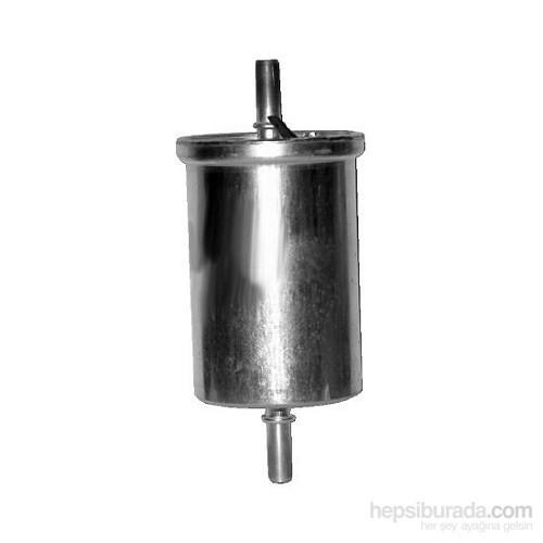 Bosch - Yakıt Filtresi (Smart Fortwo 0.8 Cdi Cabrio) - Bsc F 026 402 001