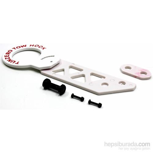 ModaCar Plastik Çeki Demiri GRİ 99g03403081