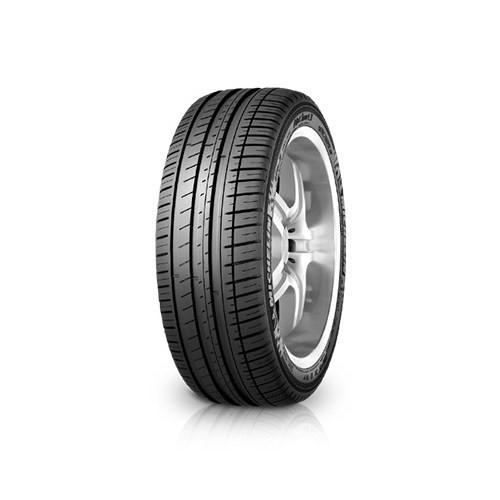 Michelin 235/40 Zr18 95Y Xl Pilot Sport 3 Mo Yaz Oto Lastiği