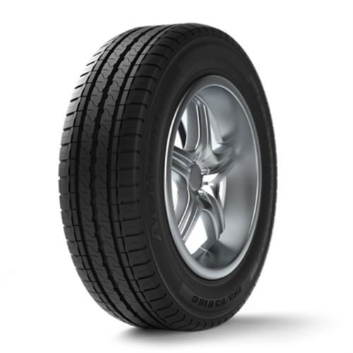 Michelin 225/50 R17 94H Tl Alpin 5 Mi Kış Lastiği