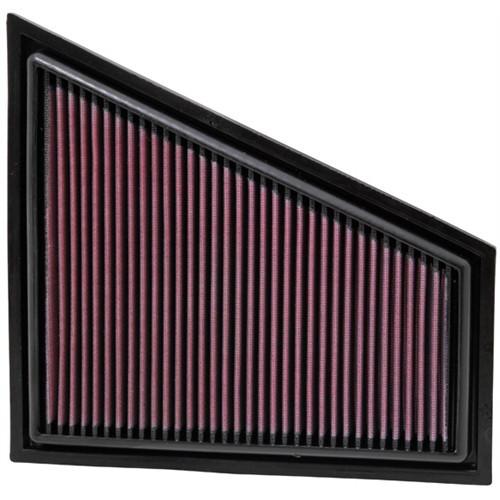 K&N 332963 Bmw Z4 Kutu İçi Hava Filtresi