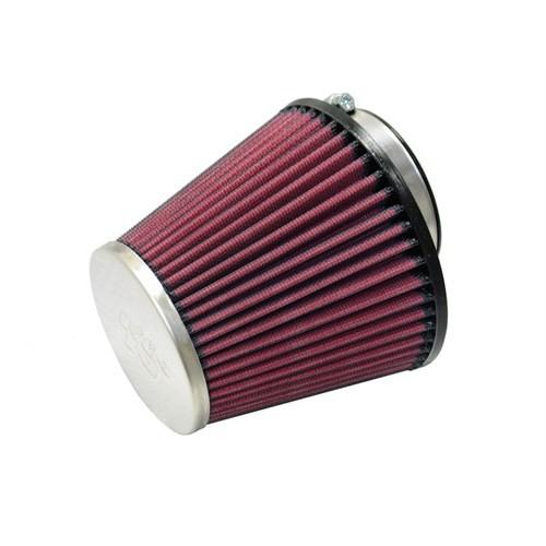 K&N Rc8490 Universal Hava Filtresi