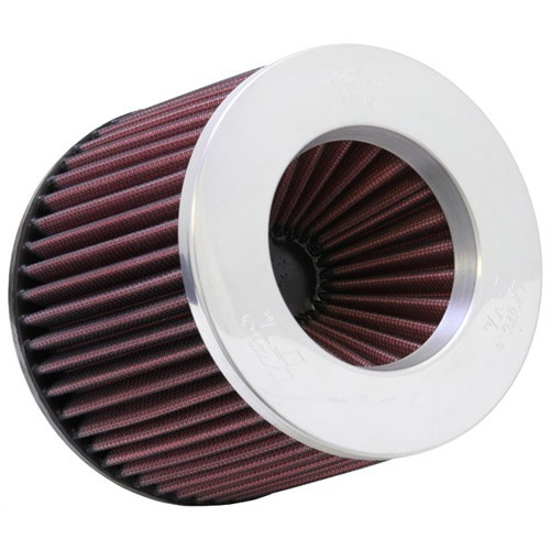 K&N Rr3003 Reverse Conical Universal Air Filter