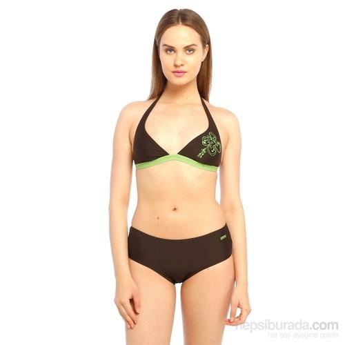 Arena Lembs Bikini