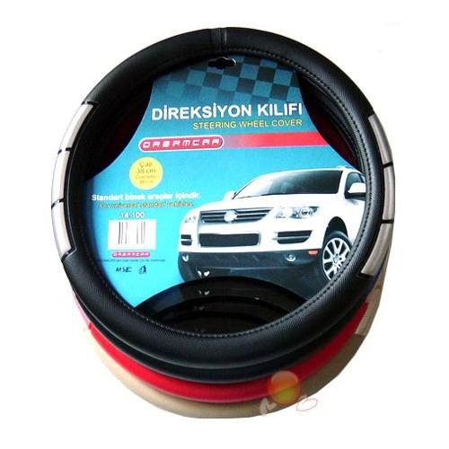 Dreamcar Direksiyon Kılıfı Fosforlu 14100209