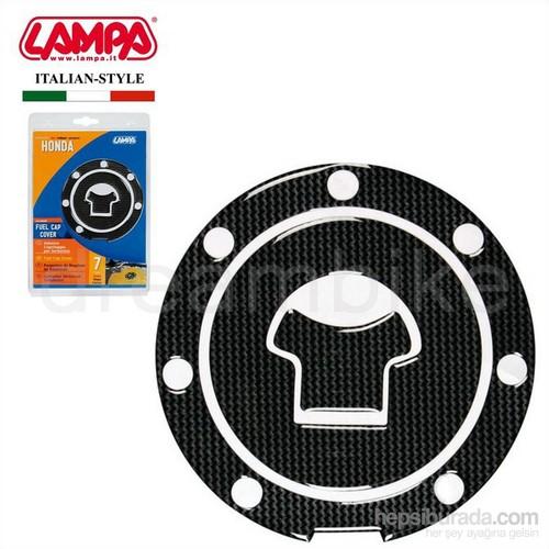 Lampa Honda İçin Karbon Yakıt Deposu Pad 90005