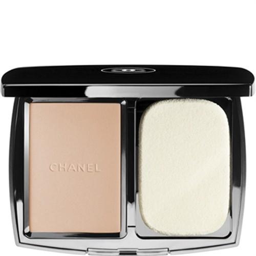 Chanel Vitalumiere Compact Douceur Beige B40