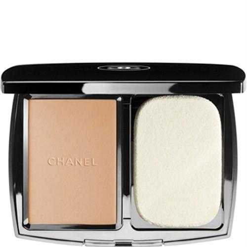 Chanel Vitalumiere Compact Douceur Beige B50