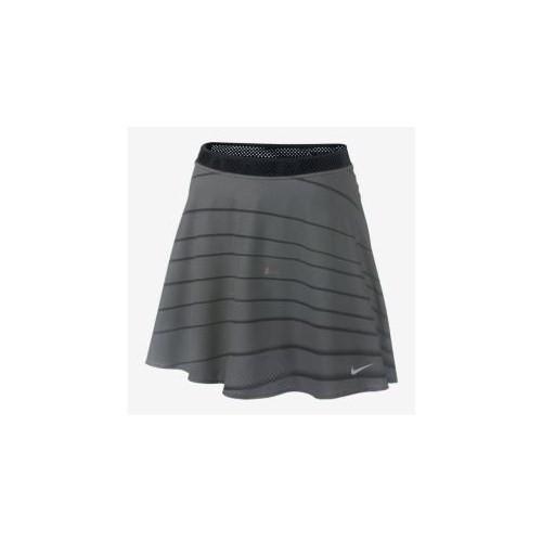 Nike Premier Prtd Maria Skirt