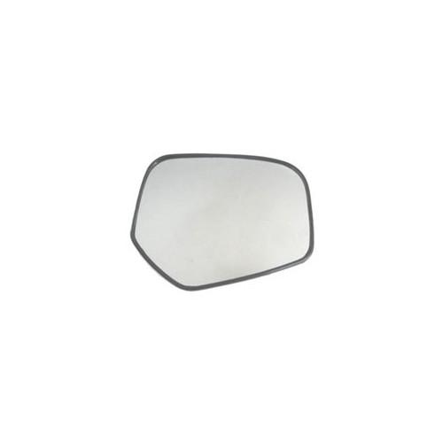 Mitsubishi L200- Pıck Up- 06/12 Ayna Camı R Isıtmasız
