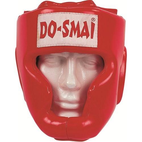 Do-Smai Kapalı Kask KO-375