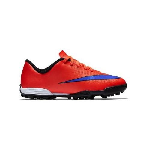Nike Jr Mercurial Vortex İi Tf Çocuk Halı Saha