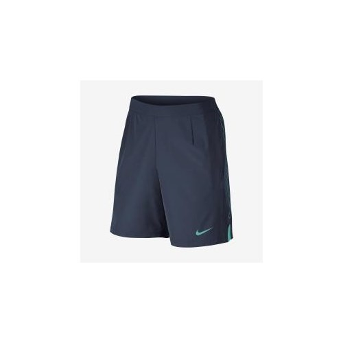 Nike Gladiator 9 Short