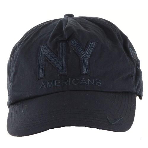 Nike 106276-405 Erkek Şapka