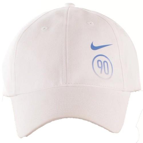 Nike 206290-101 Futbol Erkek Şapka