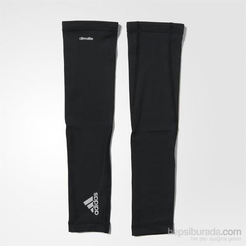 Adidas Aa2125 Run Clmlt Sleev Erkek Kolluk