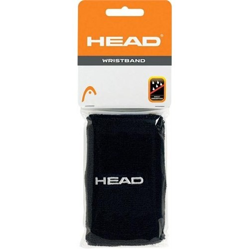 Head Wristband Havlu Bileklik