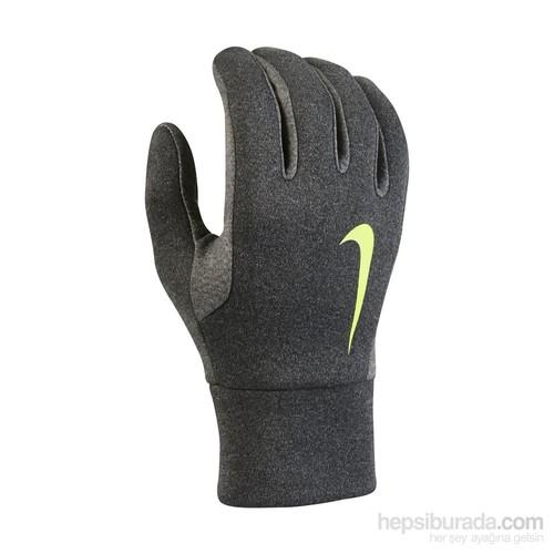 Nike Gs0321-071 Hyperwarm Field Player Glove Kaleci Eldiveni