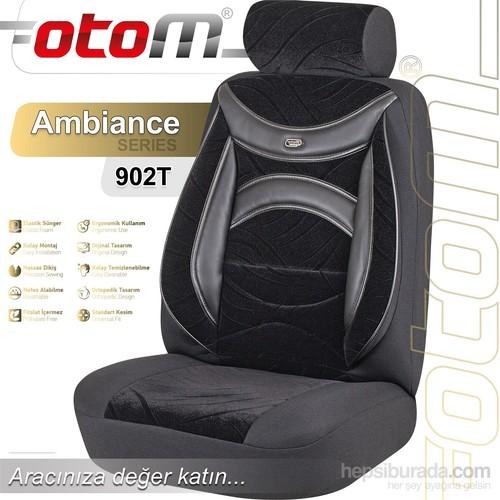 Otom Ambiance Ticari Oto Koltuk Kılıfı Amb-902T