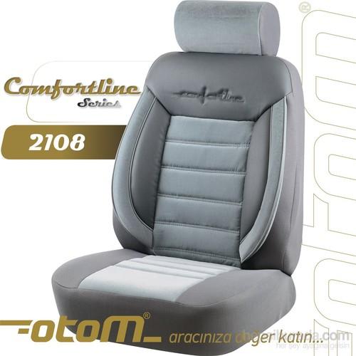 Otom Comfortline Standart Oto Koltuk Kılıfı Cmf-2108