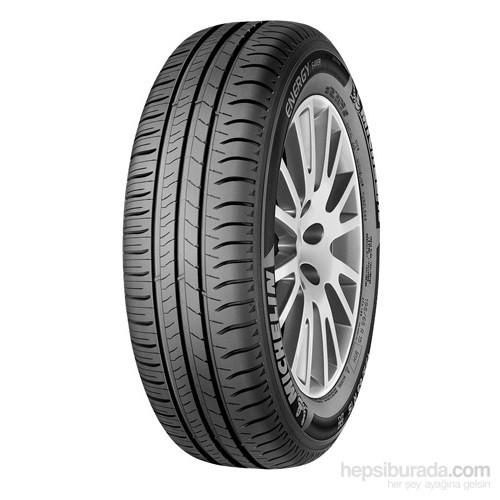 Michelin 195/55R16 87T Energy Saver+ GRNX Oto Lastik