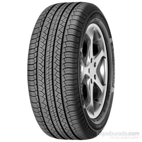 Michelin 235/50R18 97V Latitude Tour HP GRNX Oto Lastik