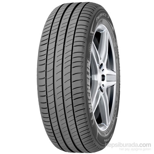 Michelin 225/45R17 91W Primacy 3 Grnx