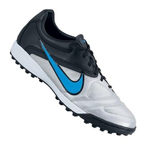reputable site d8ed1 b7920 Nike CTR360 Libretto II TF Halı Saha Ayakkabı 429543-040 Fiyatı