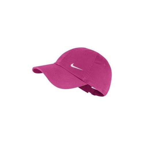 Nike W's Swoosh H86 - Blue