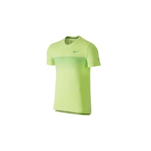 Nike Premier Rf Crew