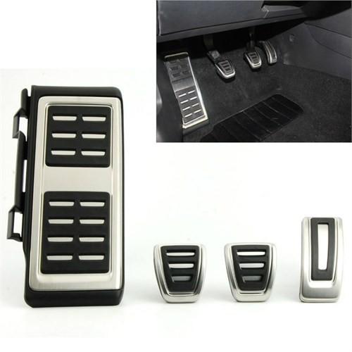 golf pedal seti passat pedal a3 pedal golf 7 pedal manuel fiyat. Black Bedroom Furniture Sets. Home Design Ideas