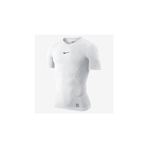 Nike Npc Hc Ss Vapor Smls Top