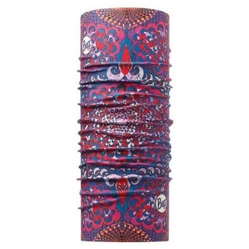Buff 108889 Sudanese Kadın Bandana
