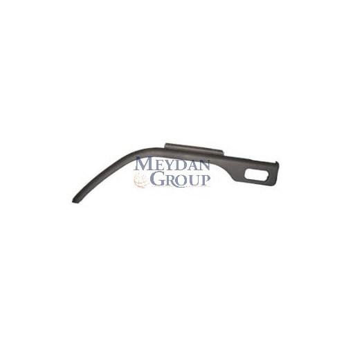 Mitsubishi Canter- Kamyon Fe515- 98/06 Çamurluk Plastiği Sağ (İn