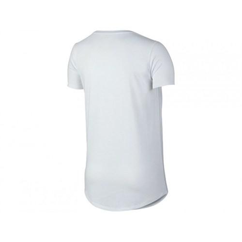 Nike Tee-Bf Freq Jdi 779181-100