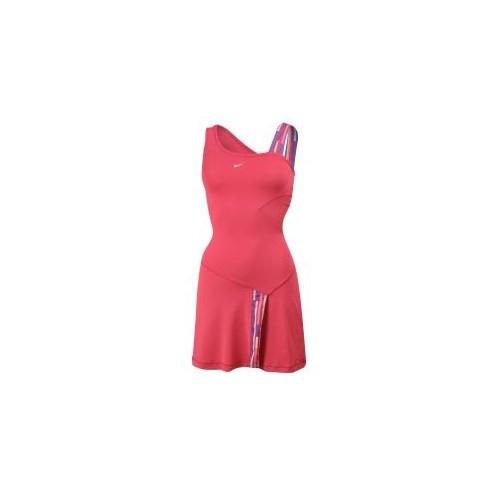 Nike Break Point Dress