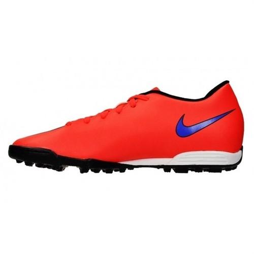 Nike Erkek Halısaha Spor Ayakkabı Marcurial Bright 651649-650