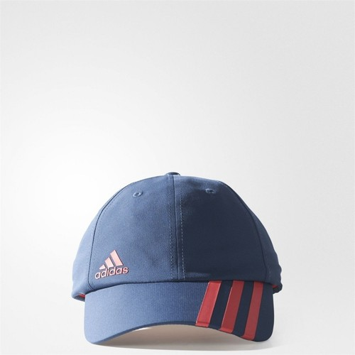 Adidas Aj9348 Clmlt 6P 3Soff Unisex Şapka
